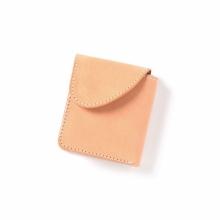 Hender Scheme / エンダースキーマ | wallet - Natural