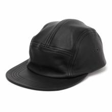Hender Scheme / エンダースキーマ | sheep jet cap - Black