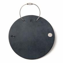 Hender Scheme / エンダースキーマ | circle - Navy