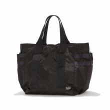 hobo / ホーボー | Ripstop Nylon Tote Bag