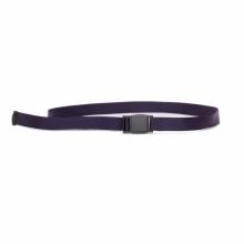 hobo / ホーボー | Nylon Tape Belt with Magnet Buckle