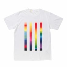 N.HOOLYWOOD / エヌハリウッド | 162-CS22 pieces Tシャツ - White