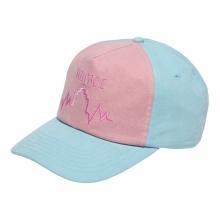 C.E / シーイー | TELEPAC.E LOW CAP - Pink