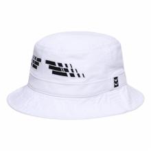 C.E / シーイー | ZIGGURAT SILHOUETTE HAT - White
