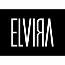 ELVIRA / エルビラ | ELVIRA 2017 END OF SUMMER COLLECTION