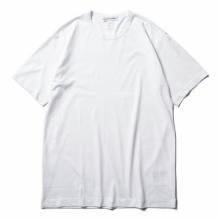 COMME des GARONS SHIRT / コム デ ギャルソン シャツ | FOREVER / T-SHIRT - White