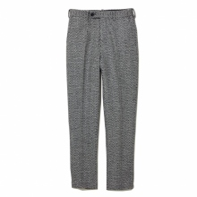 NAISSANCE / ネサーンス | VINTAGE TWEED PANTS - Gray