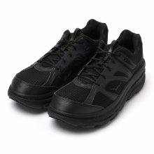 ENGINEERED GARMENTS / エンジニアドガーメンツ | ENGINEERED GARMENTS × HOKA ONE ONE - Bondi B EG - Black