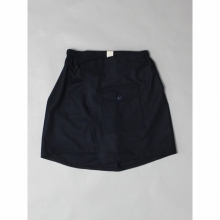 ....... RESEARCH | Mountaineer's Kilt - Navy