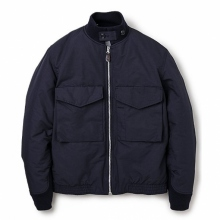 DELUXE CLOTHING / デラックス | D-8 - Navy