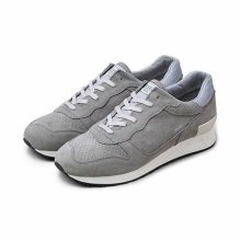 DELUXE CLOTHING / デラックス | DELUXE x SUVSOLE RUN001SM - Gray