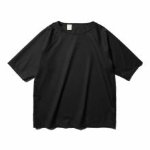N.HOOLYWOOD / エヌハリウッド   172-SH12-028 pieces - Black