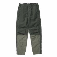C.E / シーイー | TREK PANTS - Green