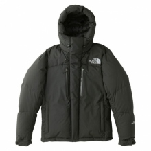 THE NORTH FACE / ザ ノース フェイス | Baltro Light Jacket - Black