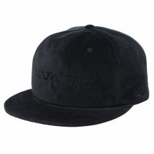C.E / シーイー   CAV EMPT BLACK LOW CAP - Black
