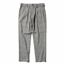DELUXE CLOTHING / デラックス | NEW WAVE - P - Gray