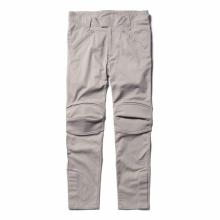 ....... RESEARCH | Motocross Pants - Stretch Cotton - Gray
