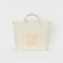 Hender Scheme / エンダースキーマ | campus bag small - Natural