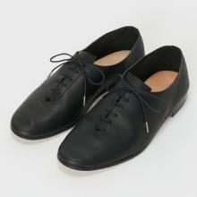 Hender Scheme / エンダースキーマ   foot cast///6 hole - Black