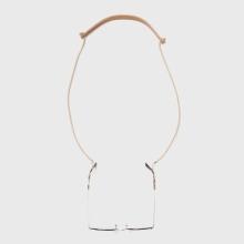 Hender Scheme / エンダースキーマ | glass cord - Natural