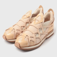 Hender Scheme / エンダースキーマ | manual industrial products 20 - Natural