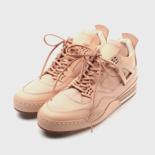 Hender Scheme / エンダースキーマ | manual industrial products 10 - Natural