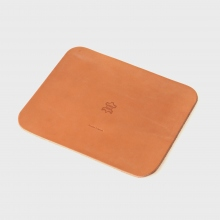 Hender Scheme / エンダースキーマ | mouse pad - Natural
