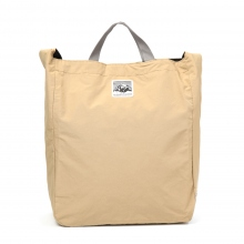 Mt.RAINIER DESIGN / マウントレイニアデザイン | ORIGINAL REVERSIBLE ACCESS PACK - Khaki