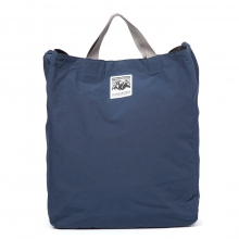 Mt.RAINIER DESIGN / マウントレイニアデザイン | ORIGINAL REVERSIBLE ACCESS PACK - D.Navy