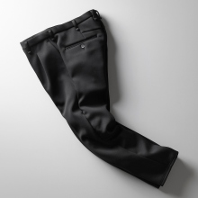 CURLY / カーリー | TRACK TROUSERS~