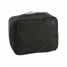 THE NORTH FACE / ザ ノース フェイス | Glam Travel Box S - Black