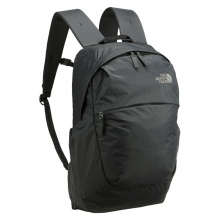 THE NORTH FACE / ザ ノース フェイス | Glam Daypack - Black