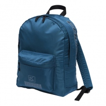 C.E / シーイー | cavempt BACK PACK - Blue