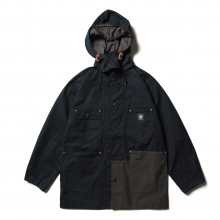 ....... RESEARCH | Loggers JKT. - Navy