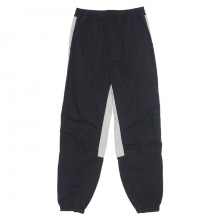C.E / シーイー | ATHLETIC PANTS - Black