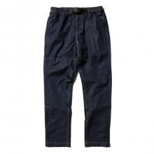 GRAMICCI / グラミチ | DENIM NN-PANTS TIGHT FIT - One Wash