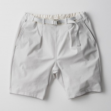 CURLY / カーリー | BRIGHT EZ SHORTS