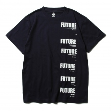 ....... RESEARCH | FUTURE - Navy