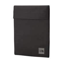 THE NORTH FACE / ザ ノース フェイス | Shuttle Document Holder V - Black