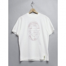 ....... RESEARCH | G.S.T.Q. - Outline - White