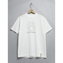....... RESEARCH | Mountain A - Outline - White