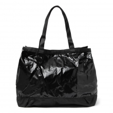 patagonia / パタゴニア | Light Weight Black Hole Gear Tote - Black