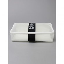 ....... RESEARCH | Cell Box (Medium) - White
