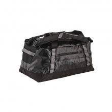 patagonia / パタゴニア | Black Hole Duffel 45L - Black