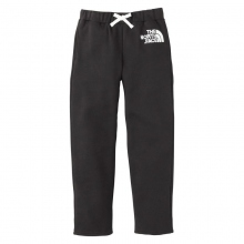 THE NORTH FACE / ザ ノース フェイス | Frontview Pant - KW ブラック2