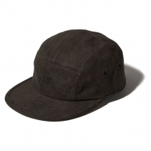 THE NORTH FACE / ザ ノース フェイス | Suede Jet Cap - NT ニュートープ