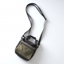 CURLY / カーリー | NOMADIC EXTENSION BAG