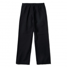AURALEE / オーラリー | STAND-UP WIDE PANTS - Navy Black ☆