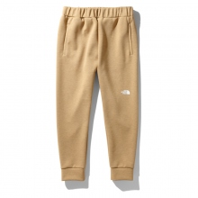 THE NORTH FACE / ザ ノース フェイス | Tech Air Sweat Jogger Pant - KT ケルプタン