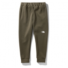 THE NORTH FACE / ザ ノース フェイス | Tech Air Sweat Jogger Pant - NT ニュートープ